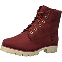 8b371f6ff5a Amazon.fr   timberland bottines femme