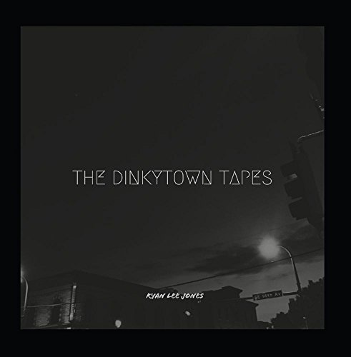 The Dinkytown Tapes