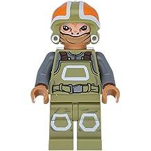 LEGO® Resistance Ground Crew (75102)
