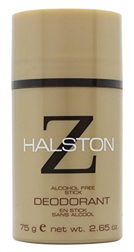 halston-z-deodorant-stick-75g-by-halston