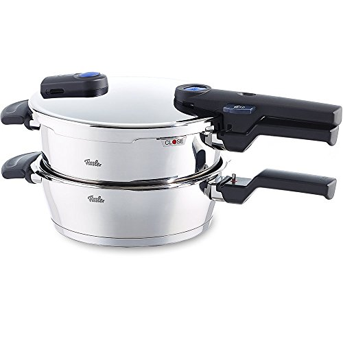Fissler Superthermic-Boden