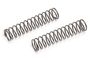 Team Associated Rear Springs (59), en Kit