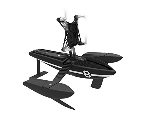 Parrot Hydrofoil Drone Orak - 9