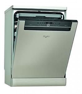 Whirlpool lavastoviglie adp9070ix electronics for Amazon lavastoviglie