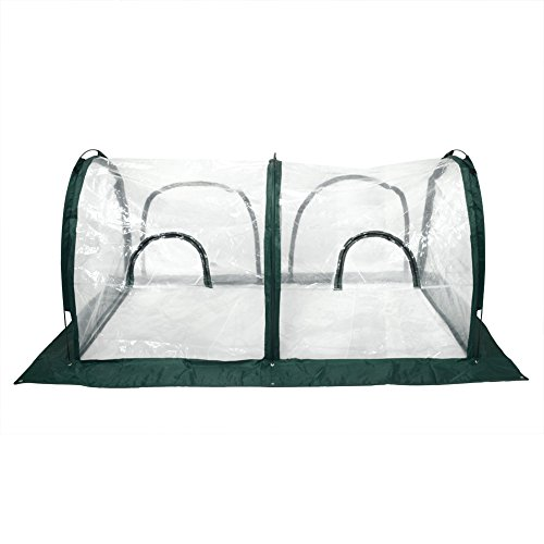 pop-up-clear-greenhouse-cover-for-cold-frost-protector-gardening-plants-pot-flower-shelter-78x39x39