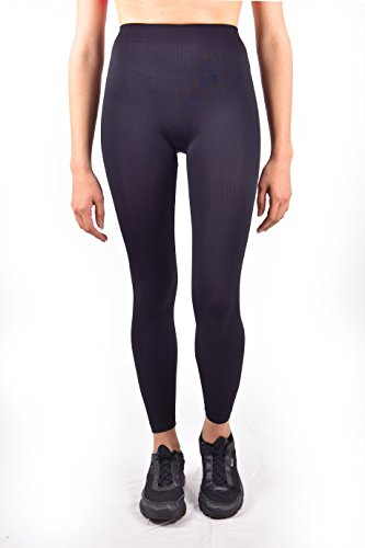 Lytess - Leggings Snellente seconda pelle