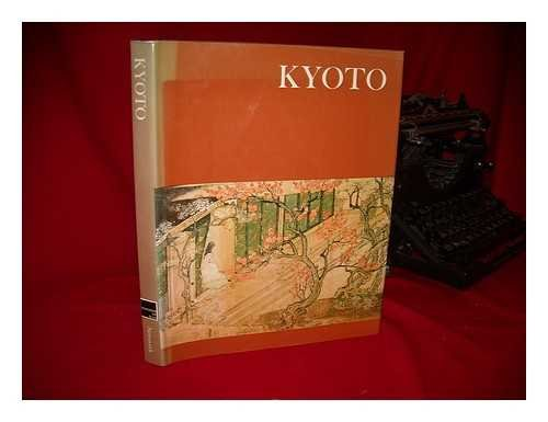 kyoto-by-edwin-bayrd-and-the-editors-of-the-newsweek-book-division