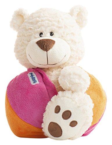 buddy-balls-lily-cuddly-bear
