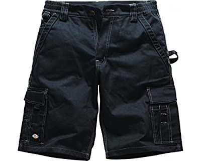 DICKIES Shorts Industry 300