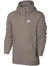 1a62e4c4f1440 Amazon.es  Polar - Nike   Ropa especializada  Ropa