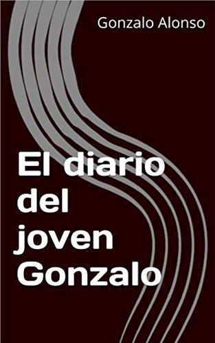 El diario del joven Gonzalo