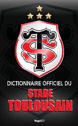DICTIONNAIRE STADE TOULOUSAIN