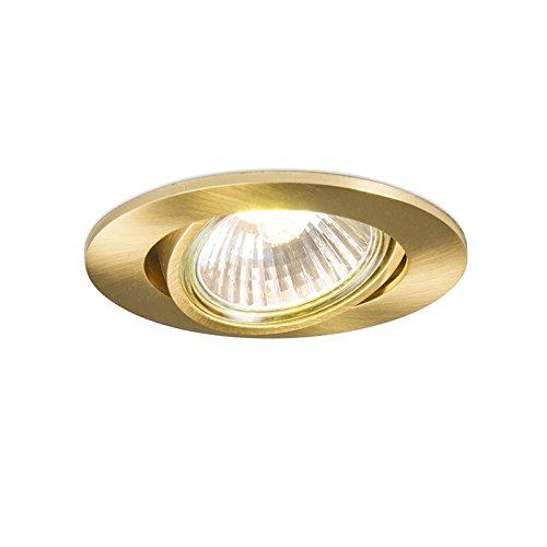 qazqa-design-modern-aussen-einbaustrahler-cisco-mattgold-messing-aluminium-rund-led-geeignet-gu10-ma