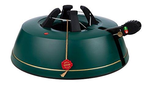 Krinner Comfort Support pour Sapin de Noël Vert M Vert