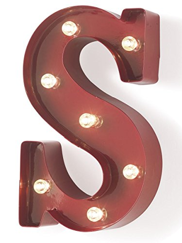 MONTEMAGGI lampada S luminosa e colorata in stile industriale in