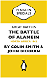 Alamein: War Without Hate