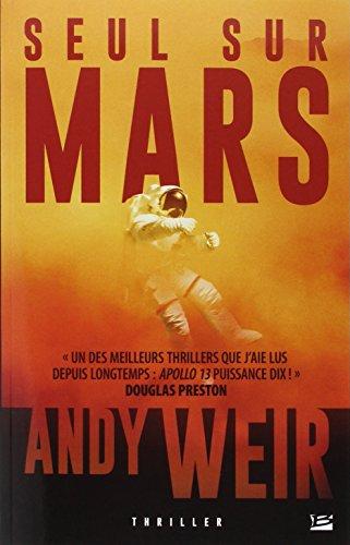 """<a href=""""/node/173822"""">Seul sur Mars</a>"""