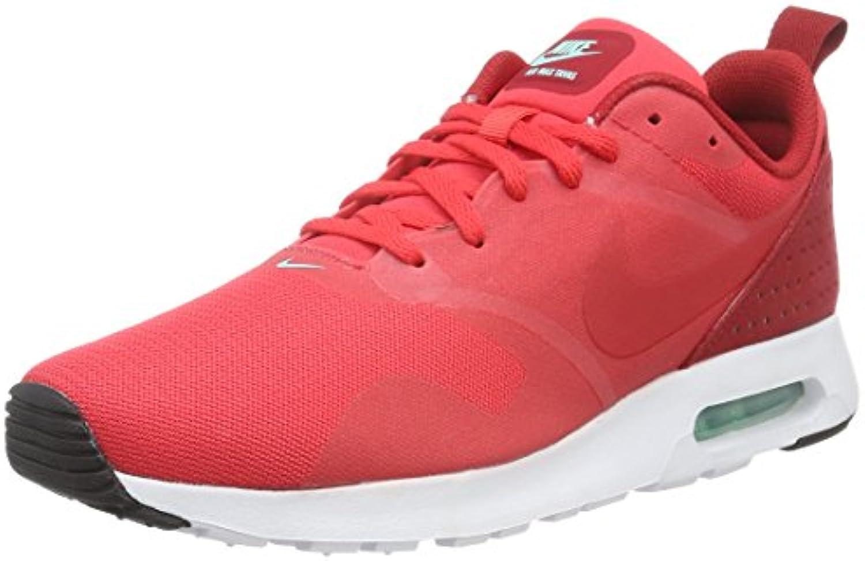Nike Air MAX Tavas - Zapatillas Hombre