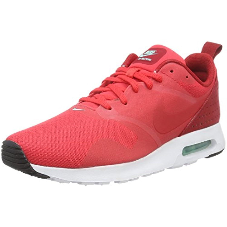 on sale 1040e 05d02 Heng aime Noël, la chaleur du coeur coeur coeur NIKE Air Max Tavas,  Chaussures de Running Homme B007QTC4X4 - 980ba4