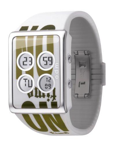 odm-unisexe-dd120-10-m-bloc-serie-montre-coloree