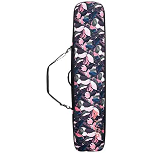 Roxy Board Sleeve