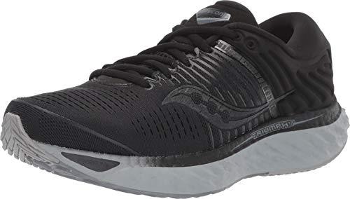 Saucony Women's S10546-35 Triumph 17 Running Shoe