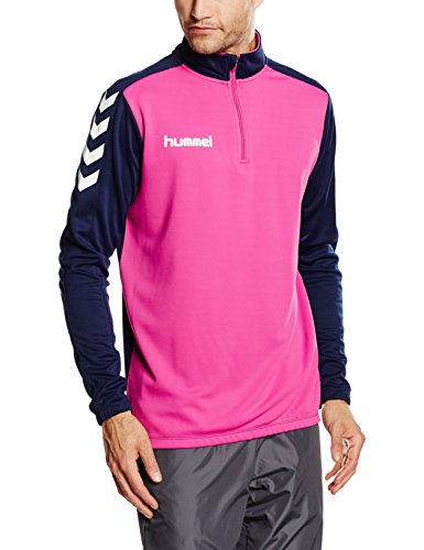 Hummel Trainingsjacke Half-Zipper