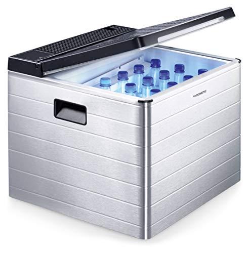 Dometic Kühlbox ACX 40 G Gaskartusche