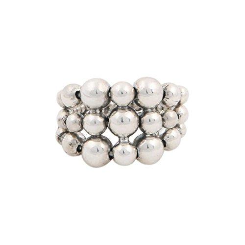 gas-bijoux-timeless-multiperla-silver-ring-gmultiperla-a-verstelbaar