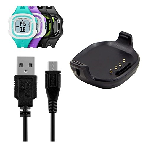 bluebeachr-usb-charging-dock-cable-for-garmin-forerunner-10-15-for-small-size-only-replacement-charg