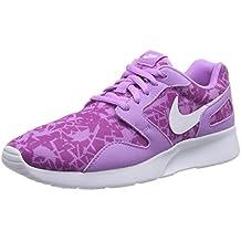 Nike Kaishi Print - Zapatillas Mujer