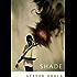 Shade: A Tor.Com Original (Jumper)