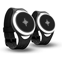 Soundbrenner pulse, a connected metronome - Pack - Pack of 2