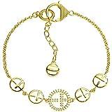 Lady Gold Emporio Armani Bracelet EG2955710