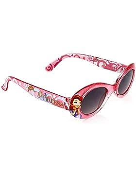 paire de lunettes Sofia