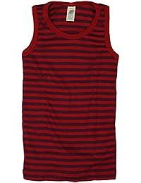 Engel Axil - Camiseta interior - para niño