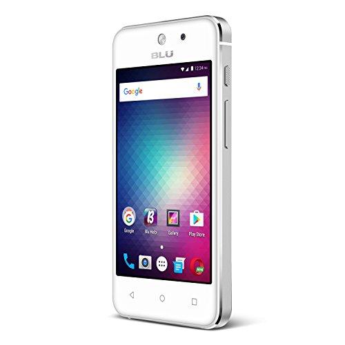 blu-vivo-5-mini-sim-free-smartphone-android-60-marshmallow-silver