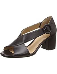 5b9149fc05dc0 Naturalizer Women s Fashion Sandals Online  Buy Naturalizer Women s ...