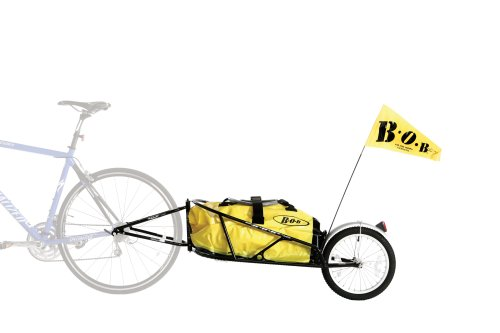bob-yak-plus-trailer-in-black-includes-dry-sak-by-bob
