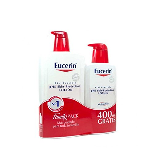 eucerin-ph5-skin-protection-locion-1l-400ml-gratis
