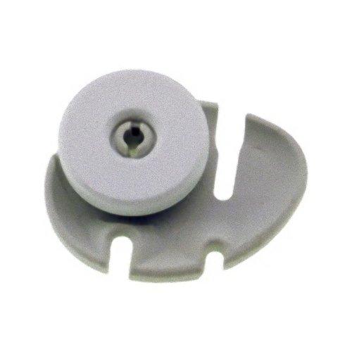 kit-ruote-dx-cestello-lavastoviglie-originale-electrolux-zanussi