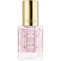 L'Oréal Paris Color Riche Vernis à l'Huile 114 Nude Demoiselle 13,5 ml