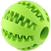 (5cm) Juguetes de Goma Masticar Mascotas cf507599c4949