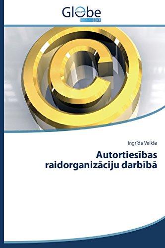 autorties-bas-raidorganiz-ciju-darb-b