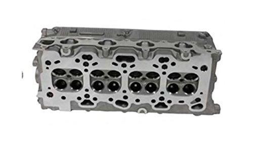 Gowe 4G64Zylinderkopf md305479Für Mitsubishi 4G64Motor 2,4petrol L416V