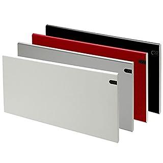 ADAX NEO - Electric Panel Heater