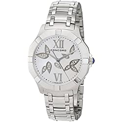 Reloj Concord para Mujer 320302