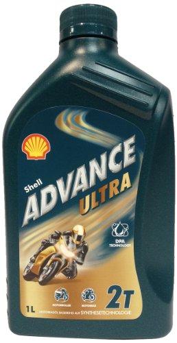 shell-1510001-motorol-advance-ultra-2-1-l