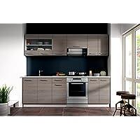 Suchergebnis auf Amazon.de für: gebrauchte küchen: Küche, Haushalt ...