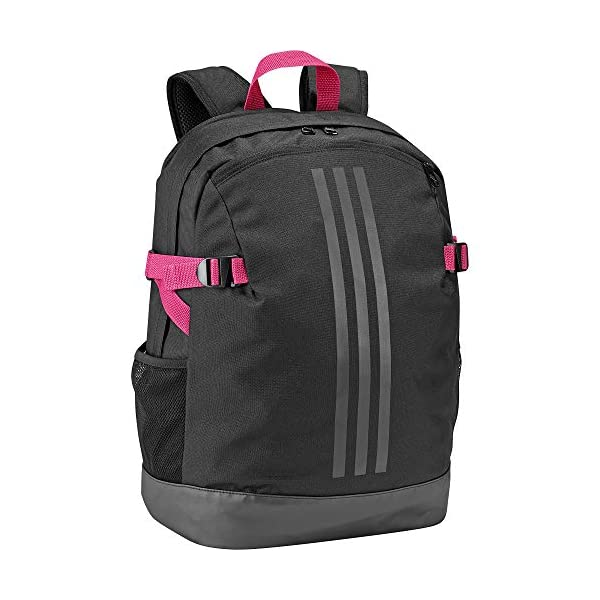 41j4qZO%2Bd5L. SS600  - adidas BP Power IV M Sports Backpack, Unisex Adulto